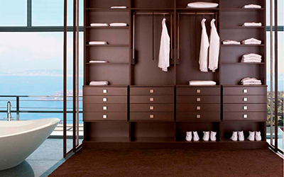 dressing et s parations de pi ces boutique sol 39 o vesoul. Black Bedroom Furniture Sets. Home Design Ideas