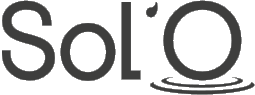 SOL'O - La boutique du carrelage à Vesoul en Haute-Saône